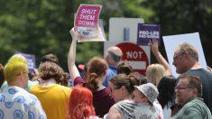 EE.UU. y Brasil rechazan la apología del aborto en Cumbre de Población