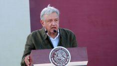AMLO celebra acuerdo con EE.UU. y se compromete a reforzar la frontera con Guatemala