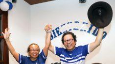 """Expresa política dice que periodistas de Nicaragua """"derrotaron la censura"""" de Ortega"""