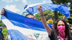 Nicaragua necesita a su Juan Guaidó, dice la líder opositora Kitty Monterrey