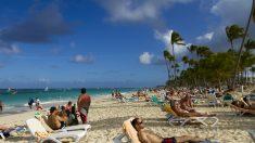 Hijo de mujer que murió en República Dominicana dice que fue presionado para cremarla o embalsamarla