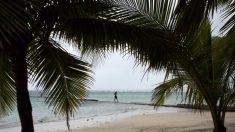 """""""Todo sangraba"""": Mujer dice que fue envenenada en resort dominicano donde murieron tres personas"""