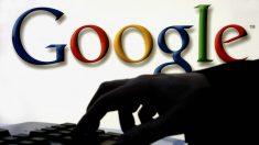 Cómo saber si alguien está buscando tu nombre en Google