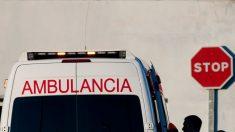 """Muere de cáncer la mujer española que publicó la carta titulada: """"Experimenten conmigo"""""""