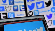 Twitter suspende cuentas que critican al régimen chino días antes del aniversario de Tiananmen