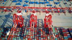 Expertos refutan los 'tres ases en la manga' de Beijing en la guerra comercial con EE. UU.