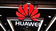 Los dispositivos Huawei son mucho más vulnerables al hackeo que los productos de la competencia, señala informe