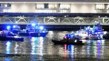 El desaparecido YouTuber Etika fue encontrado muerto en un río, confirma policía de Nueva York