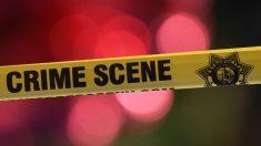Madre encuentra a su hijo de 8 años y a su hija de 4 ahorcados en el sótano de su casa