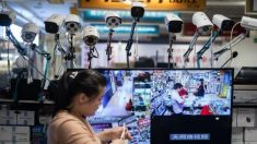 Capitales de mercados estadounidenses financian el totalitarismo en China