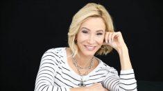 Paula White-Cain: La consejera espiritual de Donald Trump habla sobre fe, política y el Presidente