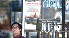 "Nueva York demanda a Juul por publicidad que contribuyó a ""epidemia"" de vapeo"