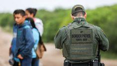 Millones de inmigrantes ilegales serán deportados de Estados Unidos, dice Trump