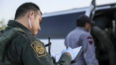 México agrega más tropas a la frontera, mientras continúa la negociación de aranceles con EE.UU