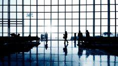 Filtran dossier que implicaría infiltración del régimen cubano en el Aeropuerto de Miami
