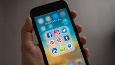 Gobierno de EE.UU. exigirá a solicitantes de visa que compartan información de sus redes sociales