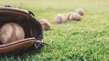 Beisbolista cubano deserta de la selección nacional en EE.UU. y Federación Cubana culpa a Trump