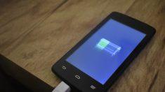 Joven mexicana muere en incendio por presuntamente dejar su celular cargando