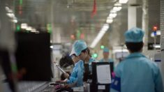 Qué podría pasar en una guerra fría tecnológica entre China y Estados Unidos