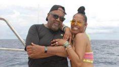 Funcionario dominicano: mujer habría fallecido por el shock de ver muerto a su prometido
