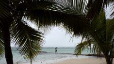 47 personas enferman en un viaje a República Dominicana