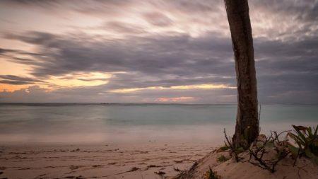 Muere otro turista luego de enfermarse durante sus vacaciones en República Dominicana