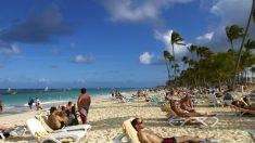 Dueño de una pizzería muere misteriosamente en República Dominicana, revela su familia