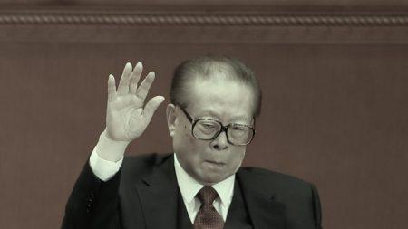Las fortunas ocultas de la familia de Jiang Zemin, excabecilla del régimen chino