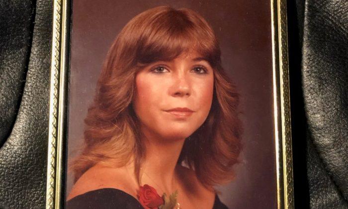 Leyla Cox, de 53 años, murió durante sus vacaciones en República Dominicana en junio de 2019. (Muerte de Leyla Cox/GoFundMe)