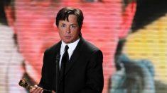 A sus 30 años el hijo de Michael J. Fox se parece notablemente a su padre