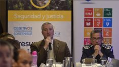 """Guatemala confirma negociaciones para convertirse en un """"tercer país seguro"""""""