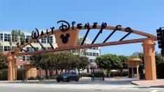 Disney rechaza la petición de un padre de poner a Spider-Man en la lápida de su hijo