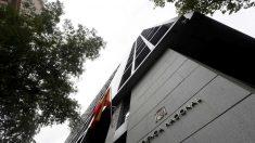 Hallan ahorcado a un exdirectivo de PDVSA que colaboraba con la Justicia española