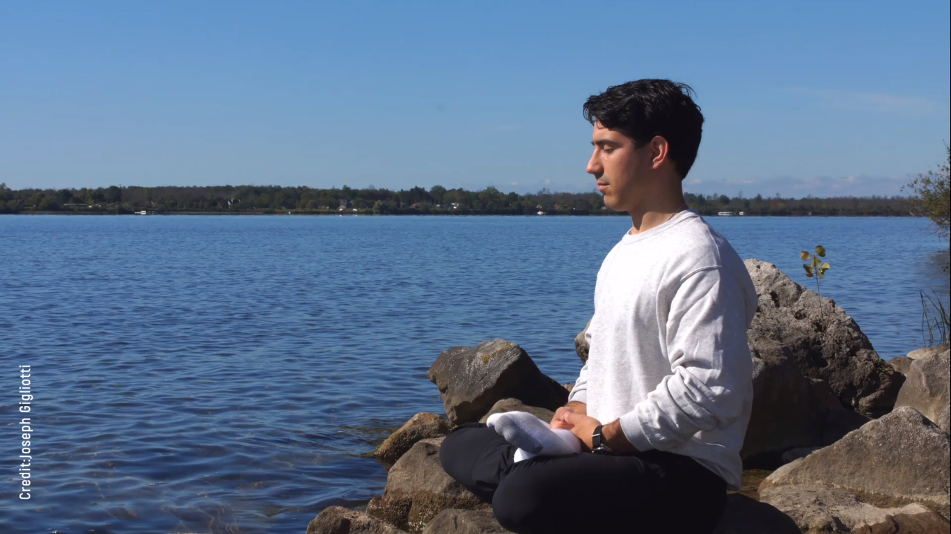 Meditación Falun Dafa