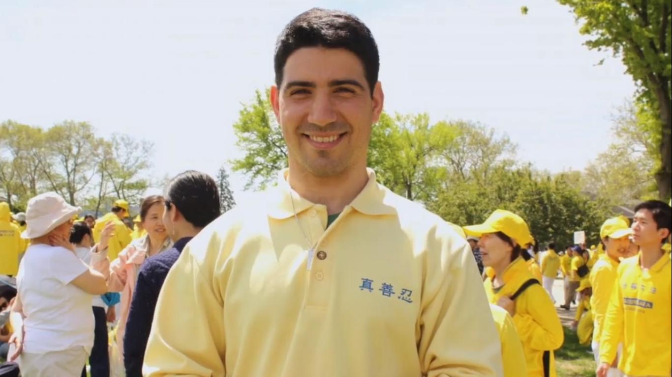 Falun Dafa-recuperación-drogas-abuso