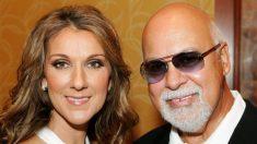 """Celine Dion hace llorar a todos cantando """"Recovering"""": maravillosa historia del único amor de su vida"""