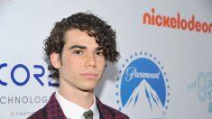 Reporte: Estrella de Disney Cameron Boyce sufría de epilepsia