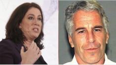 Arresto de Epstein: Hija de Nancy Pelosi advierte que figuras importantes podrían estar implicadas