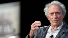 """Clint Eastwood ignora boicot de Alyssa Milano contra """"ley del latido de corazón"""" y filmará en Georgia"""
