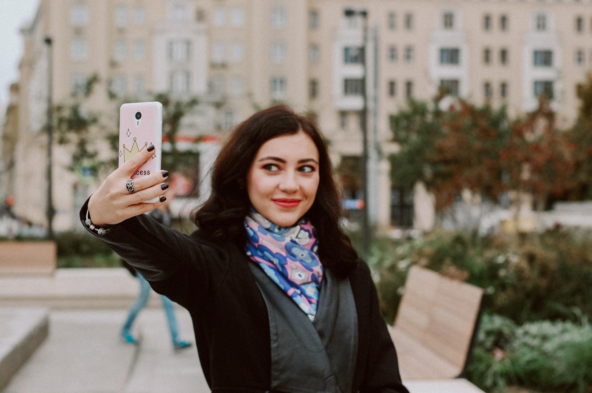 mujer-selfie