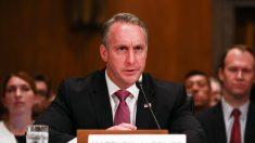 EE.UU.: Políticos aconsejaron a inmigrantes ilegales sobre cómo evadir las deportaciones de ICE