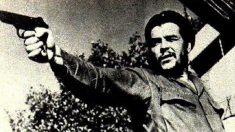 """Senadores por Florida en contra de exposiciones con un """"sádico asesino"""" como el """"Che"""" Guevara"""
