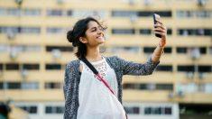 Usar FaceApp para verte viejo puede ser divertido, pero expertos alertan sobre problemas de seguridad