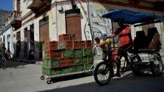 En Cuba los cigarrillos y el alcohol cuestan menos que los alimentos y jamás escasean