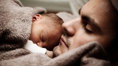 Nace un bebé con una cola de 12 centímetros en Colombia