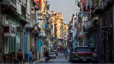Fallece un cuarto oficial cubano en 8 días, el general Manuel Lastres