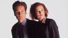 7 famosas series de los 90 y cosas que probablemente no sabías