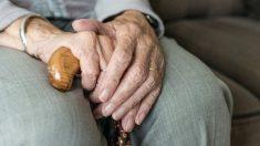 Una anciana argentina se convierte en la mujer más longeva del planeta con 119 años