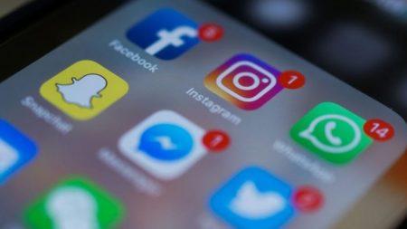 Hallan muerta en su apartamento a joven influencer de Instagram