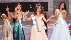 """Concurso de belleza en México solo busca """"mujeres de nacimiento"""" y la polémica no tardó en llegar"""